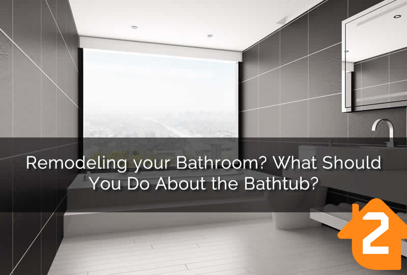 Bathtub Covers Alternatives