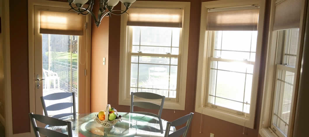 Styles of windows for houses 28 images image gallery for Best windows for new house