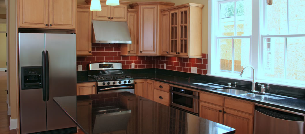 5 Things to Consider When Remodeling Your Kitchen