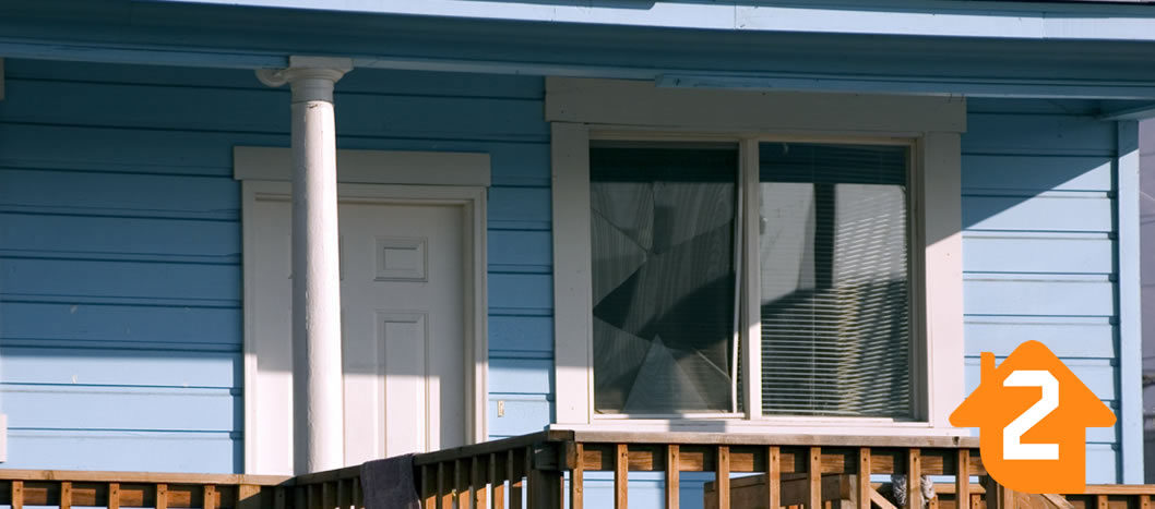 What Types of Siding Are Available for Your Home