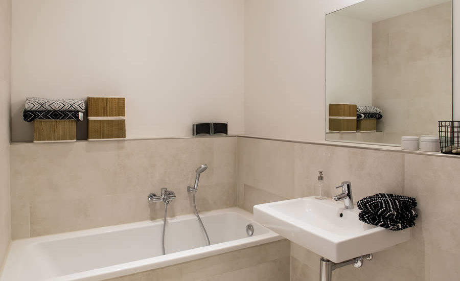 Bathroom Remodeling Ann Arbor : Home improvement michigan
