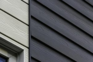 Siding Replacement in Ann Arbor MI