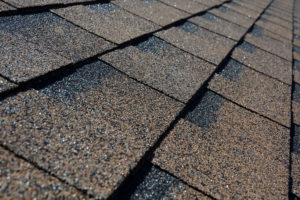 What Should You Do When Your Home S Roof Is Damaged
