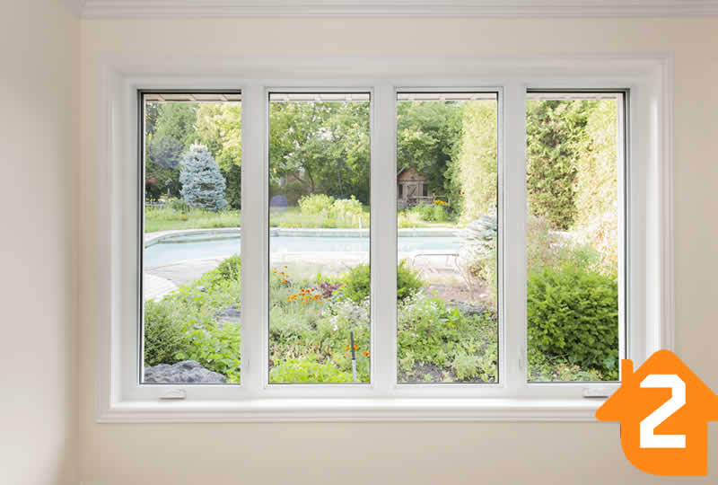 Home Window Styles and Types for Your Home