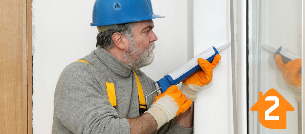 How to Check for Drafty Windows in Your Home