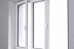 Home Replacement Windows in Michigan