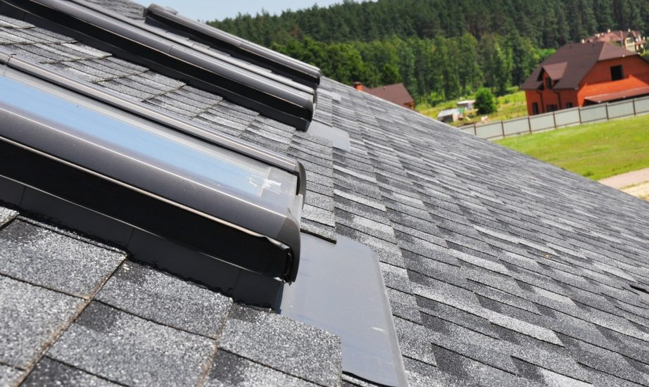 Factors That Influence Pricing Of Roof Shingles In Royal