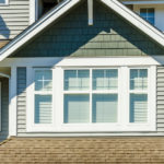 Is Roofing Maintenance Really Required