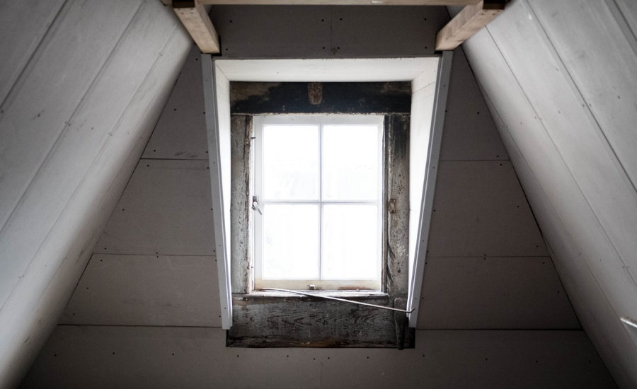 Trenton MI Window Replacement