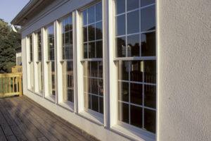 House Windows Downriver MI