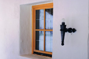 Window Replacement Trenton MI