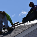 Downriver Roofers