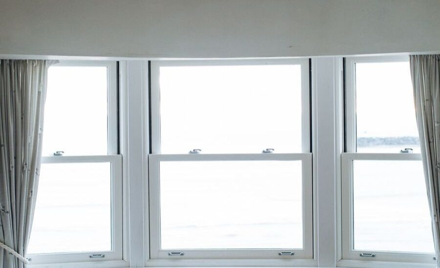 Downriver MI Replacement Windows