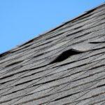 Roofing Damage Ann Arbor MI