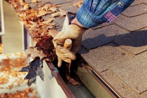 Gutters and Roofing Canton MI