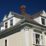 Key Benefits You Can Enjoy with New Insulated Vinyl Siding in Southgate Michigan