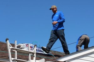 3 Budgeting Tips to Keep in Mind for Roof Replacement in Canton Michigan