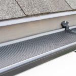 Why Gutters Should Be Replaced When You Get a New Roof in Taylor Michigan