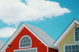 Things to Look Out for In A Roof When Buying A Home in Southgate Michigan