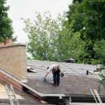 Ten Alarming Red Flags When Employing A Roofing Contractor in Canton Michigan