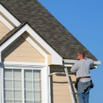 Top 5 Common Gutter Issues You May Have in Downriver Michigan