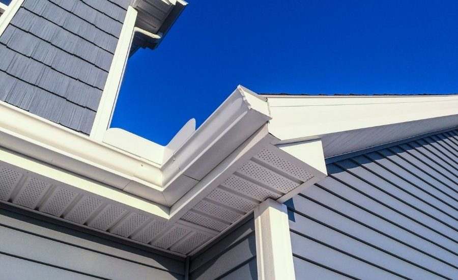 Can New Siding in Downriver Michigan Make Your Home More Energy Efficient?