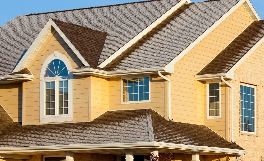 The Real Reasons Why a Vinyl Siding Installation in Plymouth Michigan Is Better