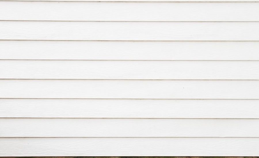 5 Warning Signs That A Siding Replacement in Ann Arbor Michigan Is Due Soon