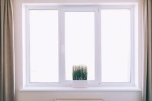 Keep These Tips In Mind When Choosing Replacement Windows in Southgate Michigan