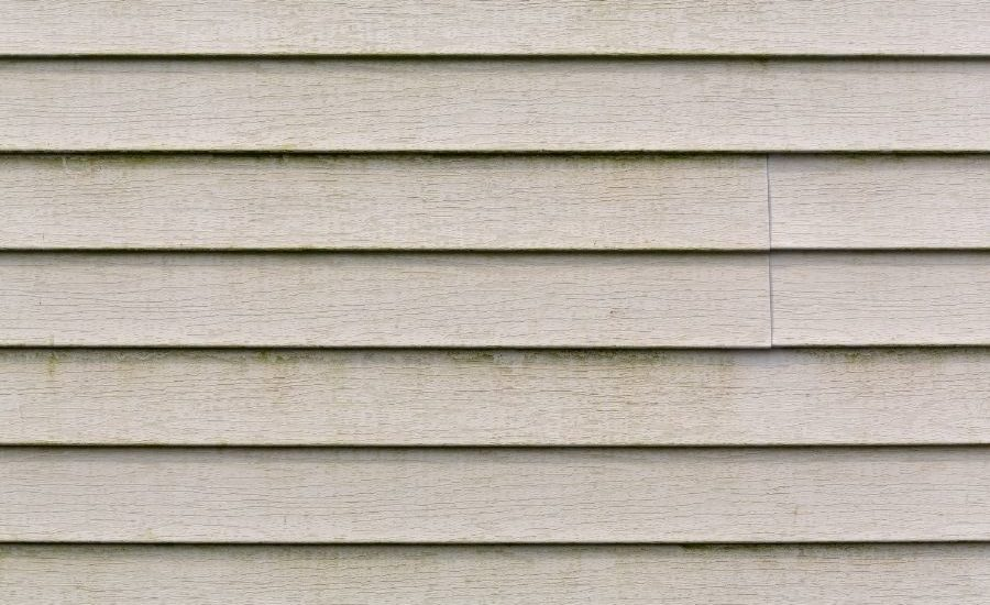 Springtime Cleaning Tips: Vinyl Siding in Southgate Michigan