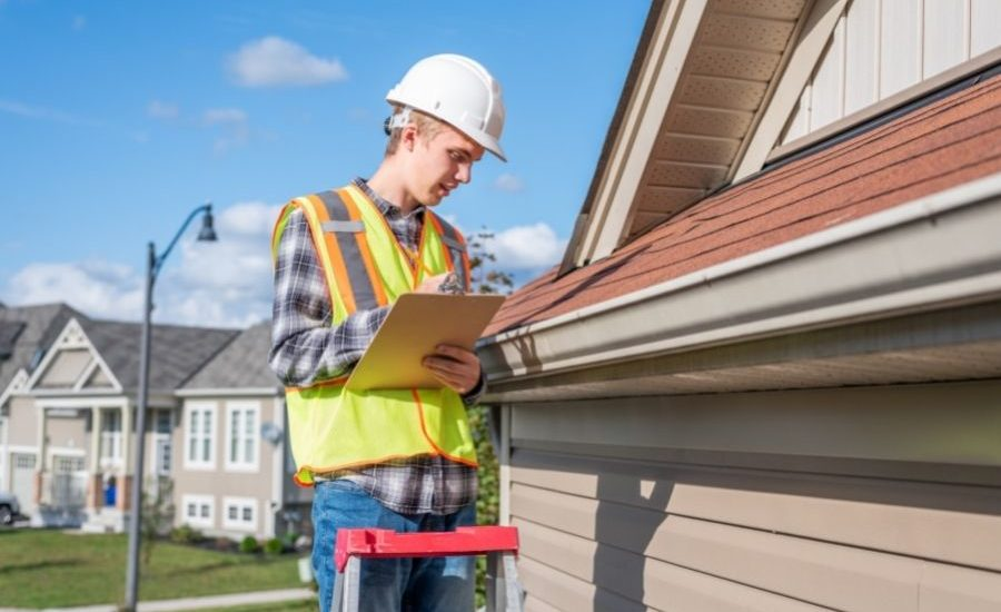 How Can Regular Roof Inspections in South Lyon Michigan Save You Money?